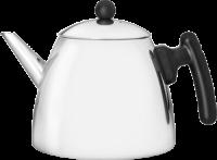 Bredemeijer Teekanne Classic II