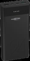 Ansmann Powerbank 24Ah Type-C 18W PD 24000mAh