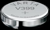 10x1 Varta Watch V 399 High
