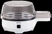 Krups F 233-70 weiss