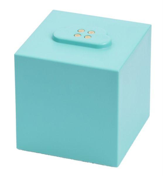 Homee Enocean Cube : homee enocean cube smarthome leipzig smart home ~ Lizthompson.info Haus und Dekorationen