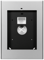 Vogels TabLock iPad Air