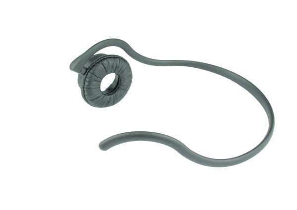 JABRA Nackenbügel Trageform rechts für GN2100