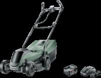 Bosch CityMover 18-300 Akku-Rasenmäher