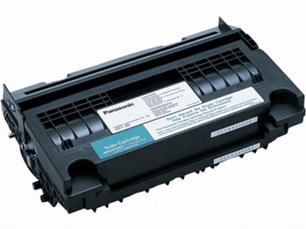 Panasonic UG-5545 Toner inkl. Trommel (ca. 10.000 Seiten)