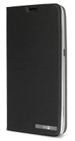 Doro Flip Cover (schwarz) für Doro 8031